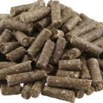 CLASSIC STAR - sööt - täisväärtuslikud söödagraanulid igast tõust ja vanusest hobustele - 25 kg