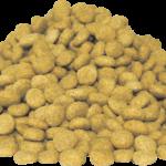 Mini Croquette
